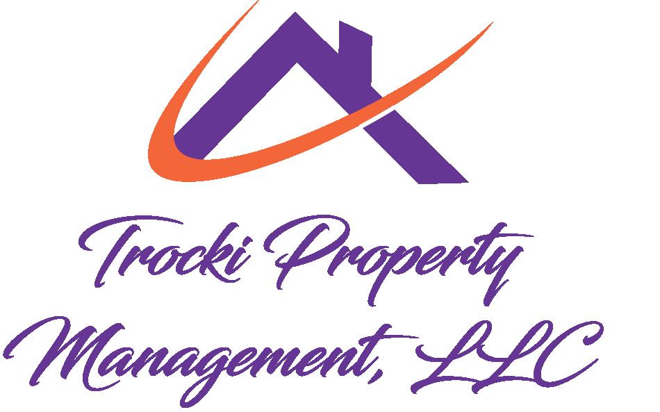 Trocki Property Management, LLC image