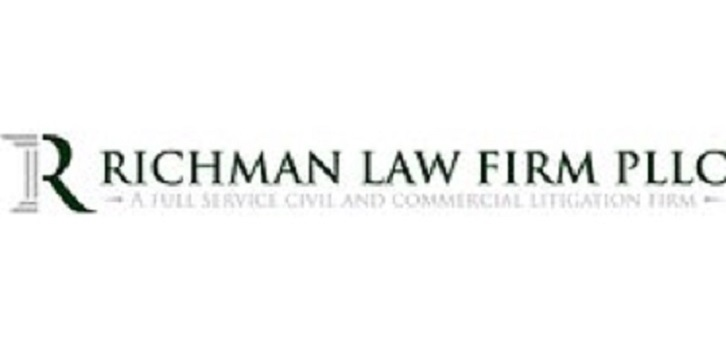 Richman Law Firm PLLC image