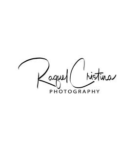 Raquel Cristina photography primary image