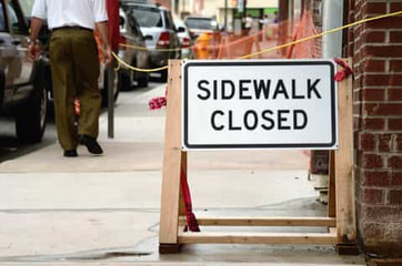 Brooklyn Sidewalk Repair and Installation Pros image