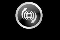 Gurwicz Holdings, Inc. image