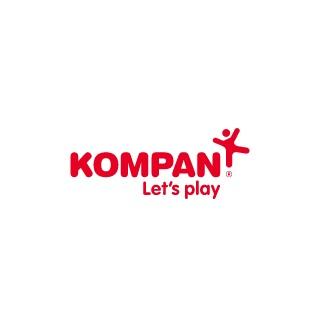 Kompan UK Ltd image