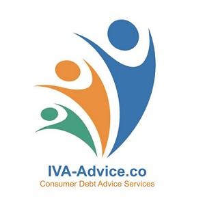 IVA Advice image