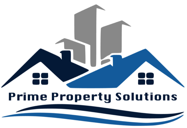 Prime Property Solutions, LLC image