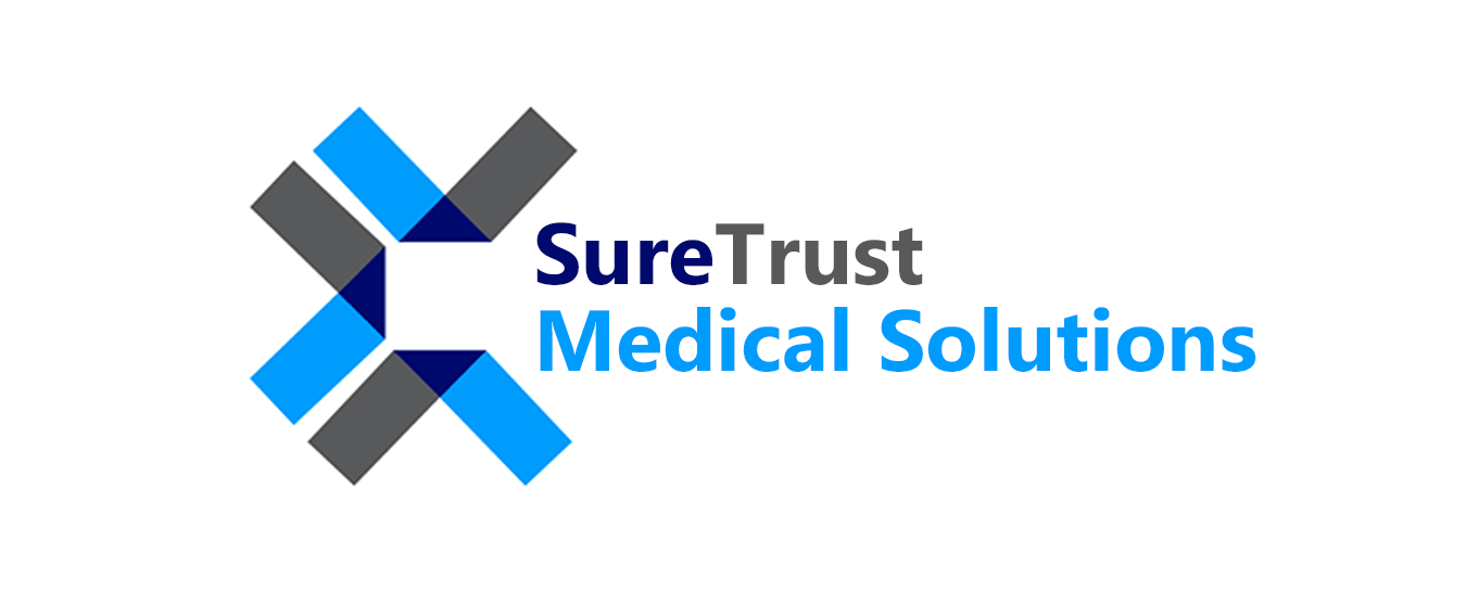 SureTrust Financial Solutions, Inc. primary image