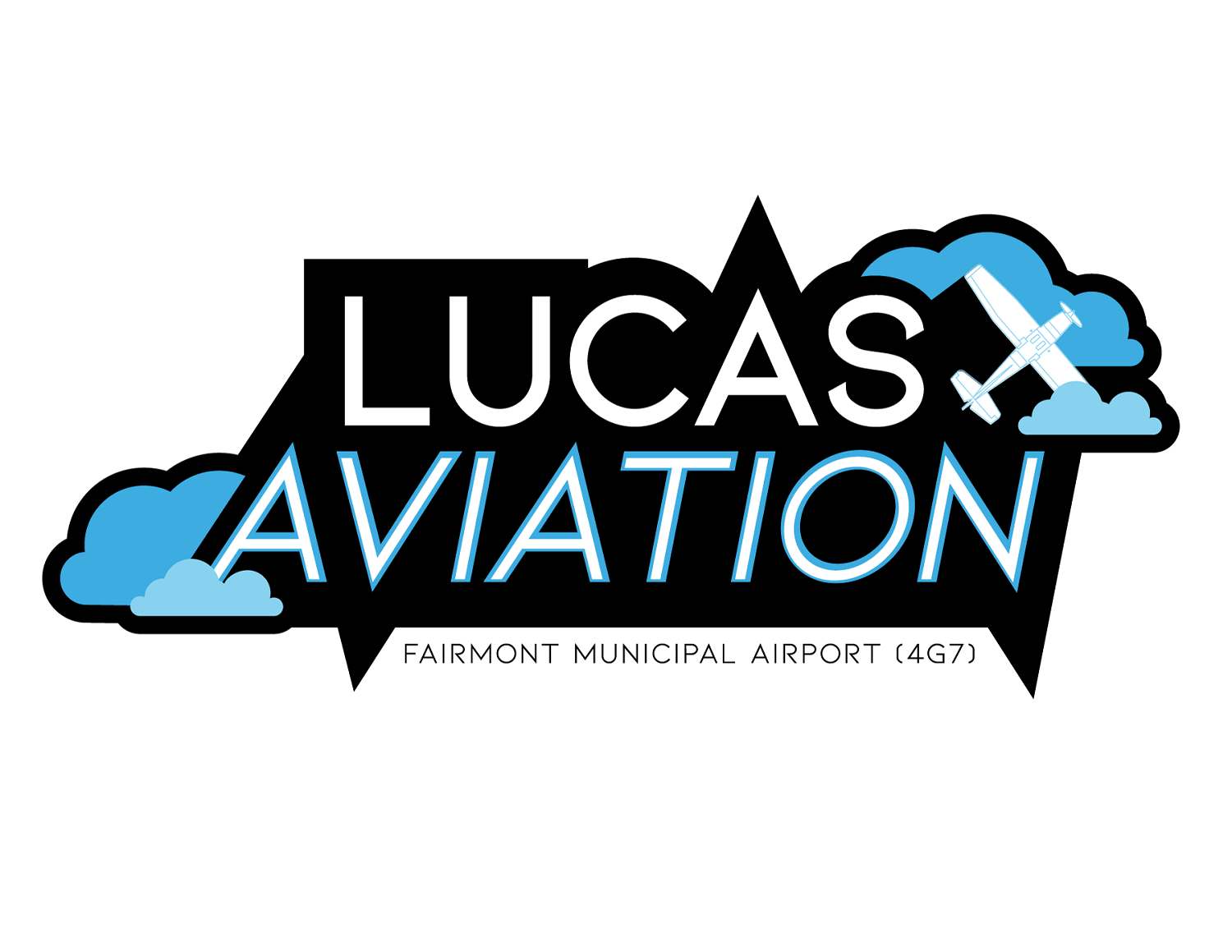 Lucas Aviation primary image