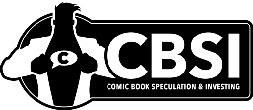 CBSI Comics LLC primary image