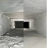 Chandler Dryer Vent Cleaning image