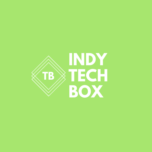 Indy Tech Box image