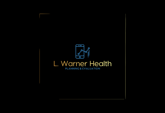 L Warner Health image