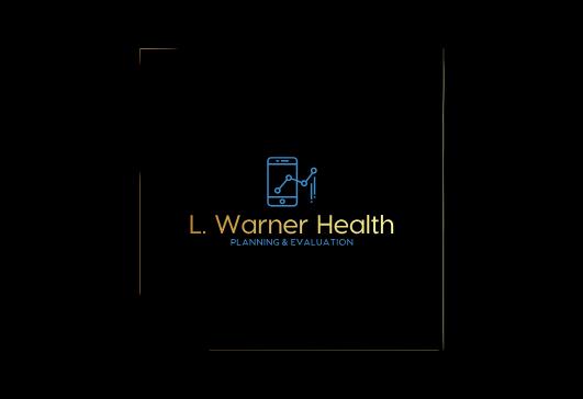 L Warner Health image