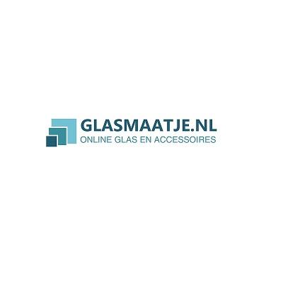 GLASMAATJE.NL image
