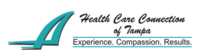 Healthcare Connection Of Tampa Inc image