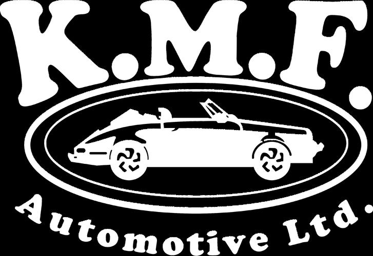 KMF Auto image