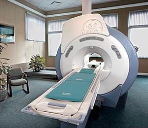 OC Med Source image