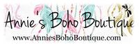 Annie's Boho Boutique image
