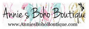 Annie's Boho Boutique primary image