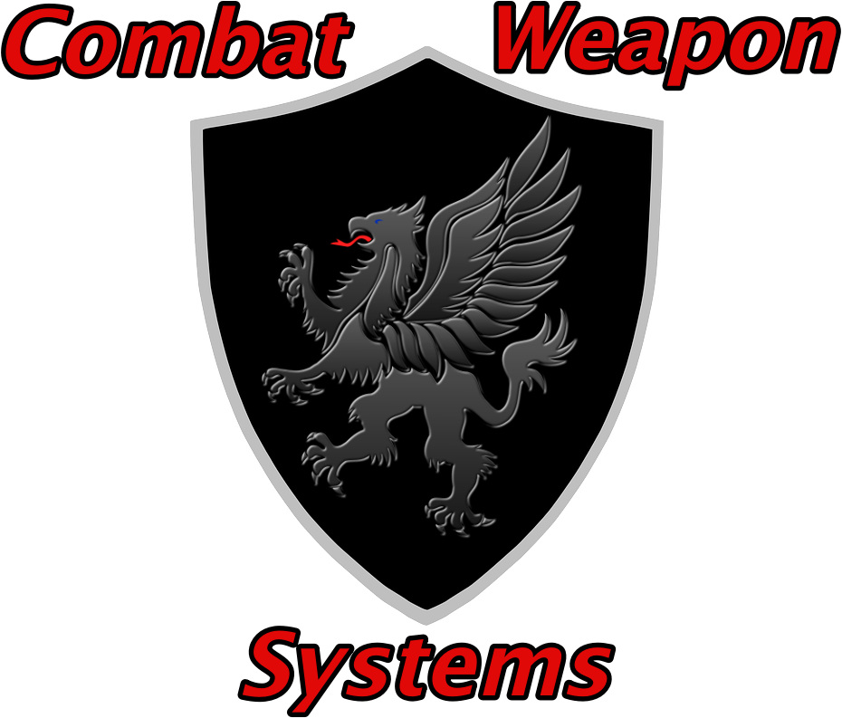 Combat Weapon Systems image