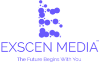 Exscen Media Limited image