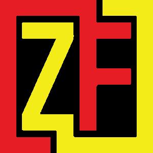 zerof primary image