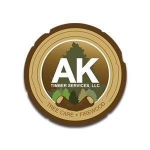 AK Timber Services, LLC image