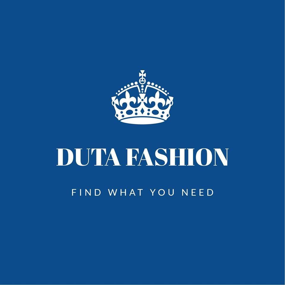 Duta Fashion primary image