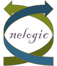 Onelogic Networks.Inc primary image