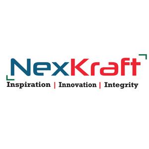 NexKraft Limited primary image
