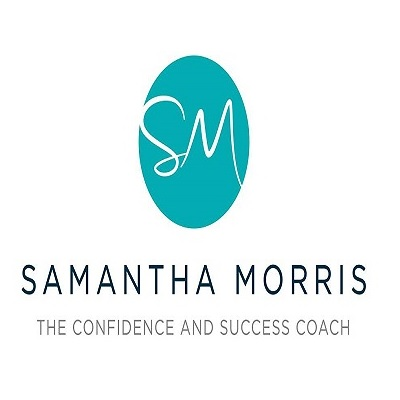 Samantha Morris Life Coaching image