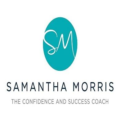 Samantha Morris Life Coaching primary image