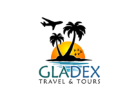 Gladex Travel and Tours image
