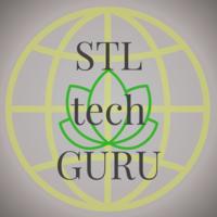STL tech GURU image