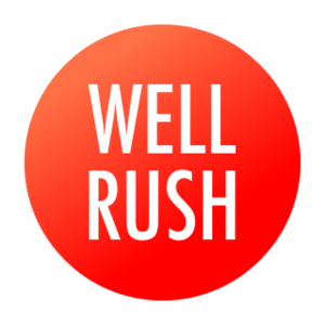 Well Rush primary image