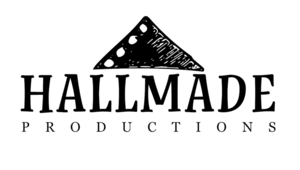 HallMade Productions primary image