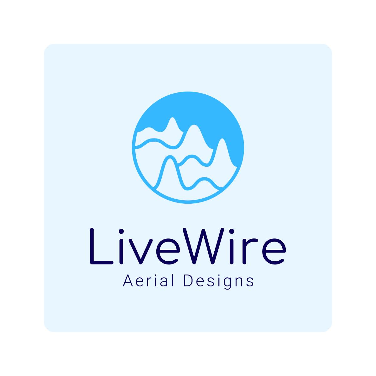 LiveWire Aerial Design primary image