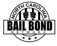 NC Bail Bond Network image