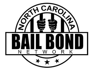 NC Bail Bond Network primary image