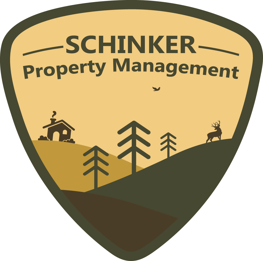Schinker Property Management image