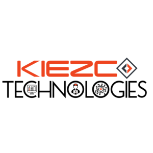 KiezCo Technologies primary image