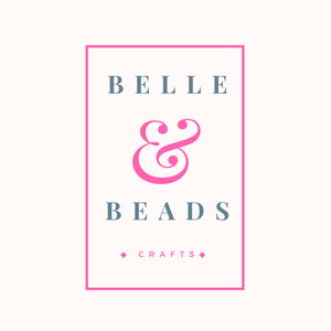 Belle and Beads primary image