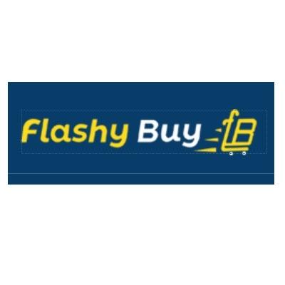 Flashybuy.com image