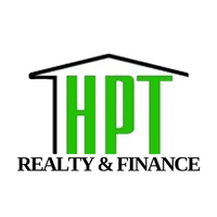 HPT REALTY & FINANCE image