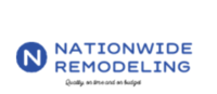 Nationwide Remodeling of Texas image