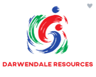 Darwendale Resources (Pty) Ltd primary image
