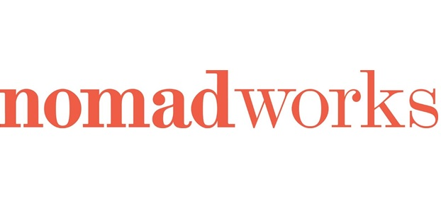 Nomadworks image
