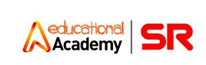 SR EDUCATIONAL ACADEMY image