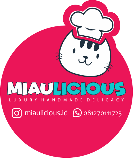 Miaulicious image