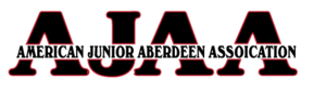 American Junior Aberdeen Association primary image