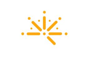 SparqPlug, LLC primary image