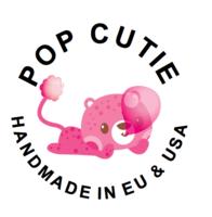 POP CUTIE UG image
